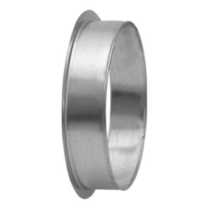 375x375-IL-galvanised-metal-ducting-flanged-spigot