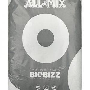 Allmix-50L
