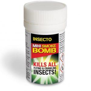 Insecto-Mini-Smoke-Bomb-retouched