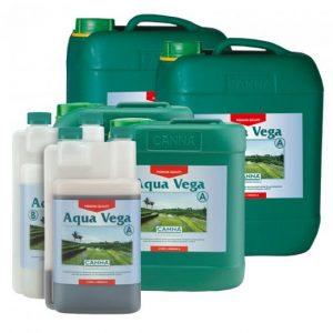canna-aqua-vega-a-b-p170-3206_medium