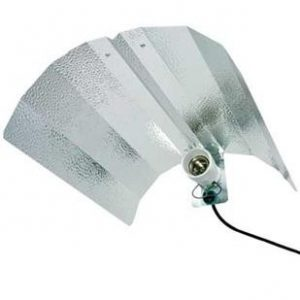 eurowing-reflector-217-p