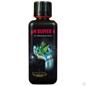 growth-technology-ph-buffer-4