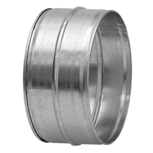 steel-connecting-piece-ducting-coupler-1702-p