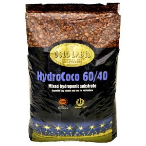 gold-label-hydrococo-6040-web1437836110