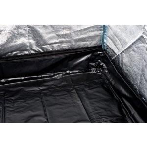 DP 90 Propagation Tent.