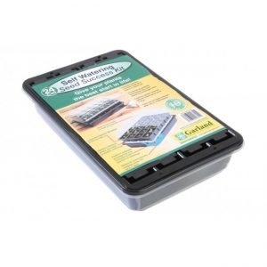 52d-g165-24-cell-self-watering-seed-success-kit_10