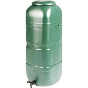 100L Slimline Nutrient Reservoir
