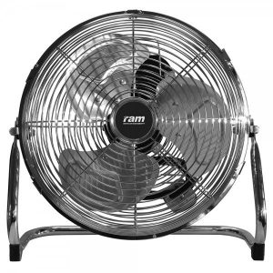 ram_floor_air_circulator_fan