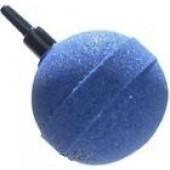 """1"""" (22mm) Golfball Airstone"""