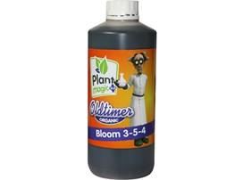 Oldtimer Organic Bloom 1 Litre