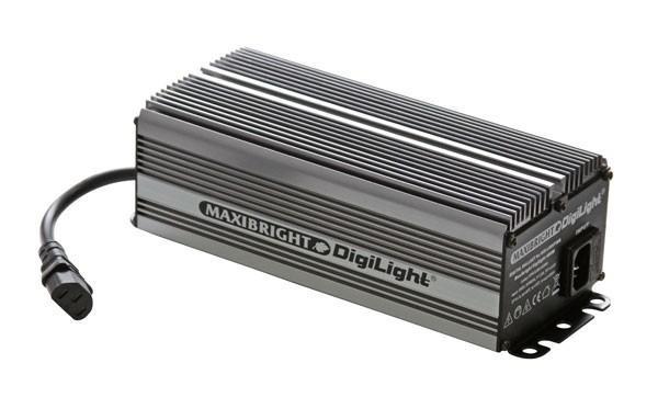 maxibright-digilight-150