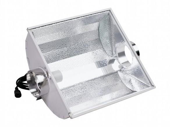 5″ Silverstar Air Cooled Reflector (3rd Gen)