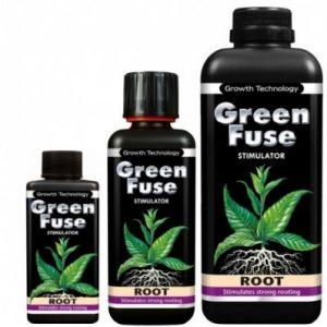 greenfuse_root_range_1