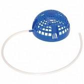Auto-pot Air Dome