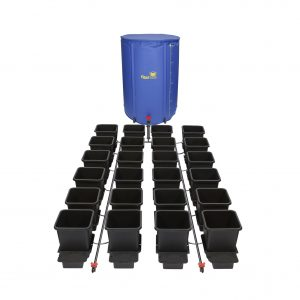 autopot-24-pot-system-with-400l-flexitank-2533-p