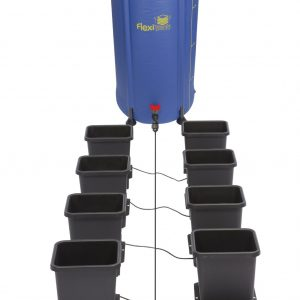 autopot-8-pot-system-with-100l-flexi-tank-1573-p