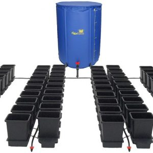 autopot-80-pot-system-with-750l-flexi-tank-1581-p