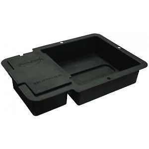 Auto Pot 1 Pot Tray & Lid