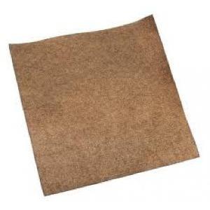 Auto Pot Square Copper Mat