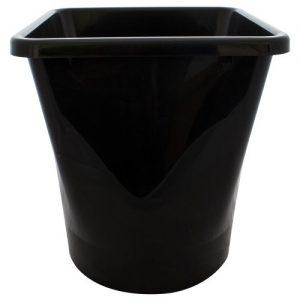 Auto Pot XL 25 Litre Pot