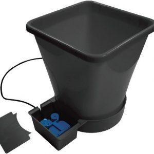 Auto Pot XL 25L 1 Pot Module