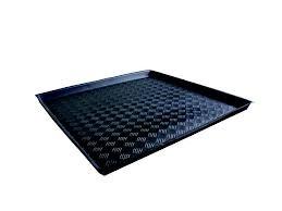 1m Flexible Tray