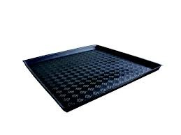 1m Flexible Tray