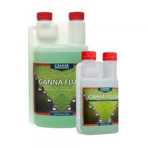 canna-flush-p174-3211_image