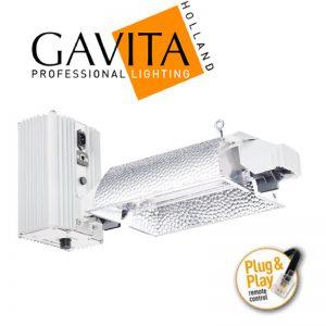 GAVITA1000ede