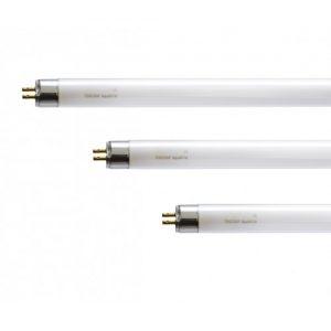 t-sun-lux-10-000k-white-fluorescent-tube-386-p
