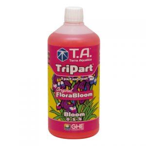 tripart-1l-bloom-720
