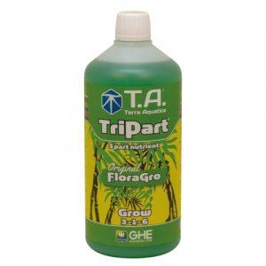 tripart-1l-grow-720