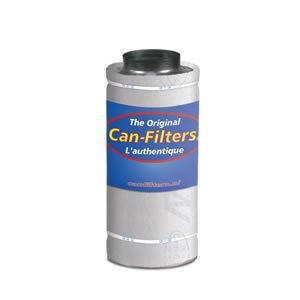 CanLite Carbon Filter 200mm 1000m3h