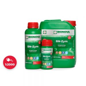 BN-Zym-Set-5L-1L-250ml-Bionova-stimulator