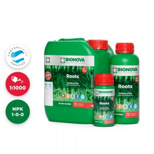 Roots-Set-5L-1L-250ml-Bionova-stimulator