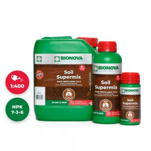 Soil-Supermix-Set-5L-1L-250ml-Bionova-main-fertilizer
