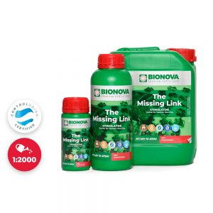 TML-The-Missing-Link-Set-5L-1L-250ml-Bionova-stimulator