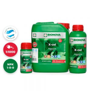 X-ceL-Set-5L-1L-250ml-Bionova-stimulator