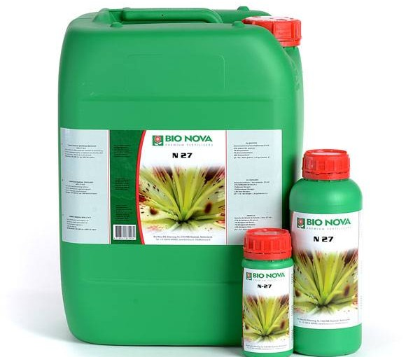 bio-nova-n-27--supplemento-azoto-Img_Principale_25812