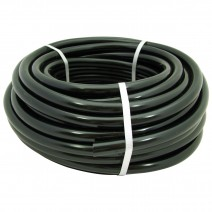 13mm---19mm-Piping