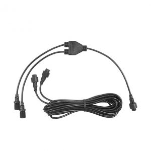 _0018_Pack1_Cables_grey_1000px