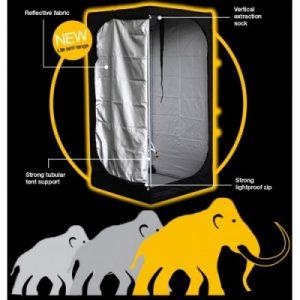 Mammoth-400x400