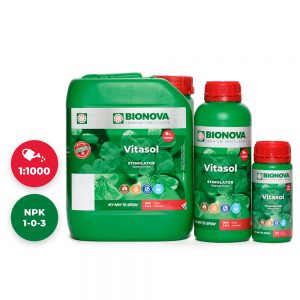 Vitasol-Set-5L-1L-250ml-Bionova-stimulator