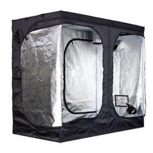 mammoth-pro-240-grow-tent-5754-p