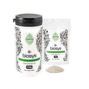 ecothrive-biosys-group