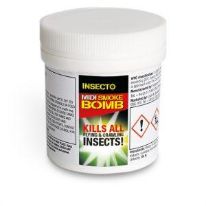 Insecto-Midi-Smoke-Bomb-retouched