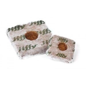 jiffy-coco-block