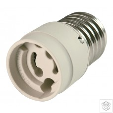 e40-to-315-lamp-adapter_106239_228x228