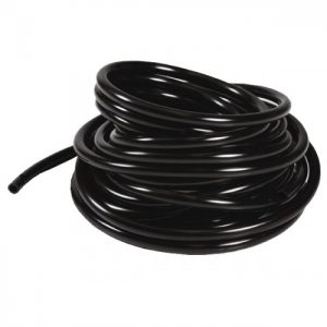 16mm-black-rubber-pipe-700x700