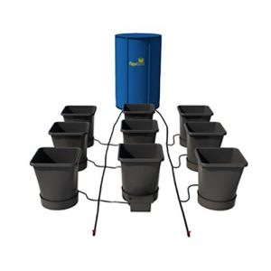 9pot-autopot-xl-system-8279-p